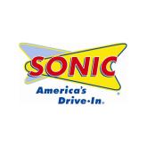 Sonic - Logo