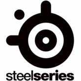 SteelSeries - Logo
