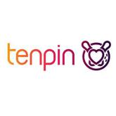 Tenpin - Logo