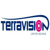 Terravision - Logo