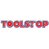 Toolstop - Logo