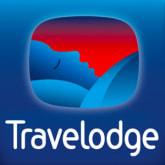 Travelodge - Logo