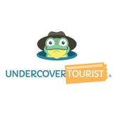 Undercovertourist - Logo