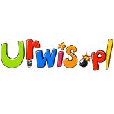 Urwis.pl - Logo