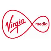 Virgin Mobile - Logo