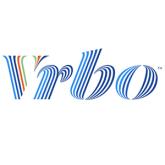VRBO - Logo
