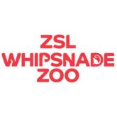 Whipsnade Zoo - Logo