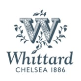 Whittard of Chelsea - Logo