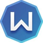 Windscribe - Logo