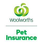 Woolworths Pet Insurance - Logo