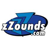 zZounds - Logo