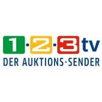 1-2-3-tv - Logo