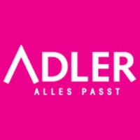 Adler Moden - Logo