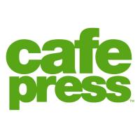 CafePress - Logo