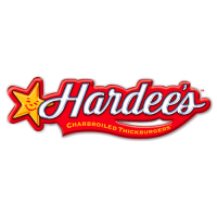 Hardee's - Logo