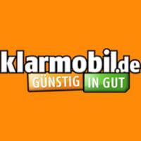 klarmobil.de - Logo
