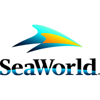 SeaWorld - Logo
