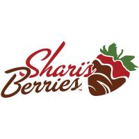 Shari's Berries - Logo