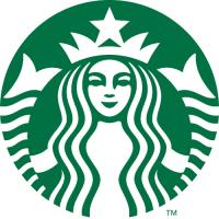 Starbucks Store - Logo