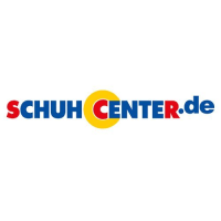 schuhcenter.de - Logo