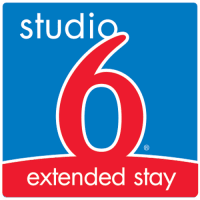 Studio 6 - Logo