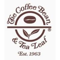The Coffee Bean & Tea Leaf - Logo