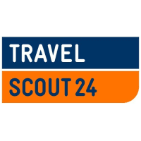 TravelScout24 - Logo