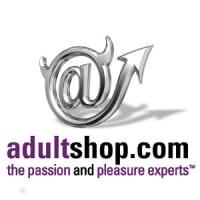 adultshop.com - Logo