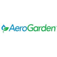 AeroGarden - Logo
