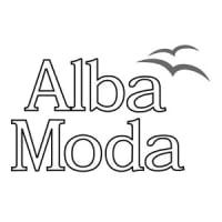 Alba Moda - Logo