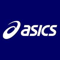 20% Off ASICS Labor Day Sales & Coupons - September 2021