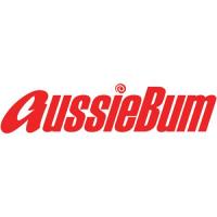 aussieBum - Logo