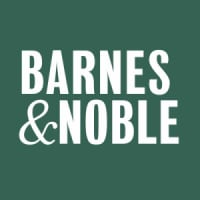 Barnes & Noble - Logo