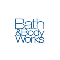 Bath & Body Works - Logo