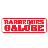 Barbeques Galore - Logo