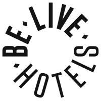 Be Live Hotels - Logo