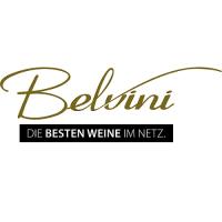 Belvini - Logo