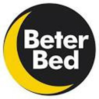 Beter Bed - Logo