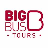 Big Bus Tours - Logo