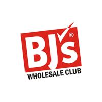 BJ's - Logo