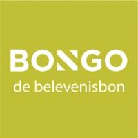 Bongo - Logo