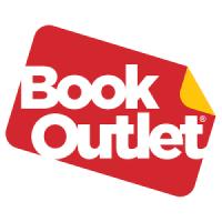 Book Outlet - Logo