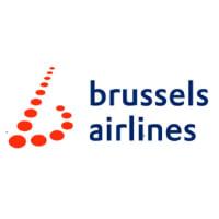 Brussels Airlines PL - Logo