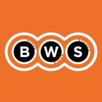 BWS - Logo