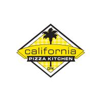 California Pizza Kitchen - Logo
