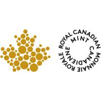 Royal Canadian Mint - Logo