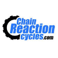 Chain Reaction Cycles - Logo