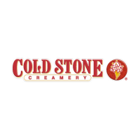 Cold Stone Creamery - Logo
