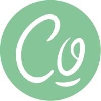 Colvin - Logo