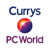 Currys PC World - Logo